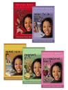 Payton Skky Series (eBook)