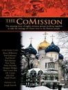 CoMission (eBook): The Amazing Story of Eighty Ministry Groups Working Together to Take the Message of Christ's Love to the Russian People