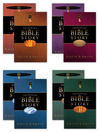 Unlocking the Bible Story Series with Study Guides (eBook)