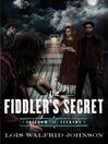 Fiddler's Secret (eBook)