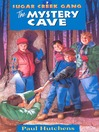 Mystery Cave (eBook)