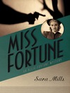 Miss Fortune (eBook)