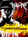 Kai'Ro (eBook): The Journey of An Urban Pilgrim