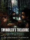 Swindler's Treasure (eBook)