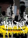 Kai'Ro Returns (eBook)