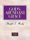 God's Abundant Grace (eBook)