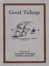 Good Tidings (eBook)
