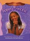 Happy Princess (eBook)