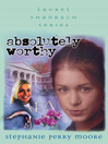 Absolutely Worthy (eBook)