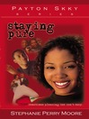 Staying Pure (eBook)
