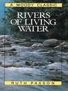 Rivers of Living Water (eBook)