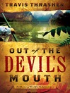 Out of the Devil's Mouth (eBook)