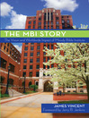 MBI Story (eBook): The Vision and Worldwide Impact of the Moody Bible Institute