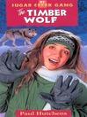 Timber Wolf (eBook)