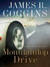 Mountaintop Drive (eBook)
