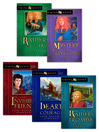 Viking Quest Series (eBook)