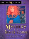 Mystery of the Silver Coins (eBook)