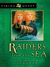 Raiders from the Sea (eBook)