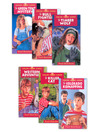 Sugar Creek Gang Set Books 19-24 (eBook)