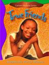 True Friends (eBook)
