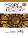 The Moody Handbook of Theology (eBook)
