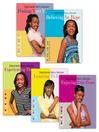 Yasmin Peace Series (eBook)