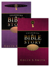 Unlocking the Bible Story Old Testament Vol 2 with Study Guide (eBook)