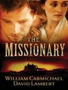 Missionary (eBook)