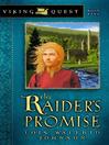 Raider's Promise (eBook)