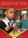 Making the Team (eBook)
