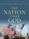 One Nation Under God (eBook): His Rule Over Your Country