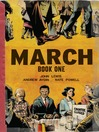 March [electronic resource]