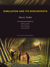 Simulation and Its Discontents (eBook)