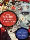 The Techno-Human Condition (eBook)