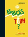 Africa's Turn? (eBook)