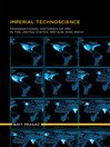Imperial Technoscience (eBook): Transnational Histories of MRI in the United States, Britain, and India