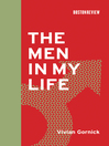 The Men in My Life (eBook)