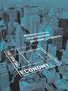 The Spatial Economy (eBook): Cities, Regions, and International Trade