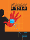 Access Denied (eBook): The Practice and Policy of Global Internet Filtering