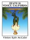 Death in Venice, California (eBook)