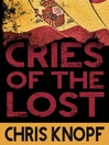 Cries of the Lost (eBook)