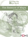 The Essence of Maya (eBook)