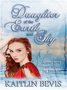 Daughter of the Earth and Sky (eBook): Daughters of Zeus Series, Book 2