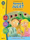 Romeo & Juliet (eBook): Language Kit