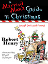 A Married Man's Guide to Christmas (eBook)