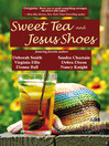 Sweet Tea and Jesus Shoes (eBook)
