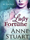 Lady Fortune (eBook)