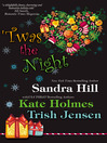 Twas the Night (eBook)