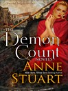 The Demon Count Novels (eBook): The Demon Count & The Demon Count's Daughter