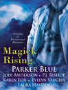 Magick Rising (eBook)